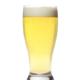 Bière Blonde Quilmes - Argentine