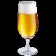 Bière blonde - Goudale 33cl